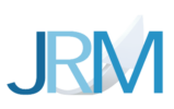 JRM Web Marketing Logo