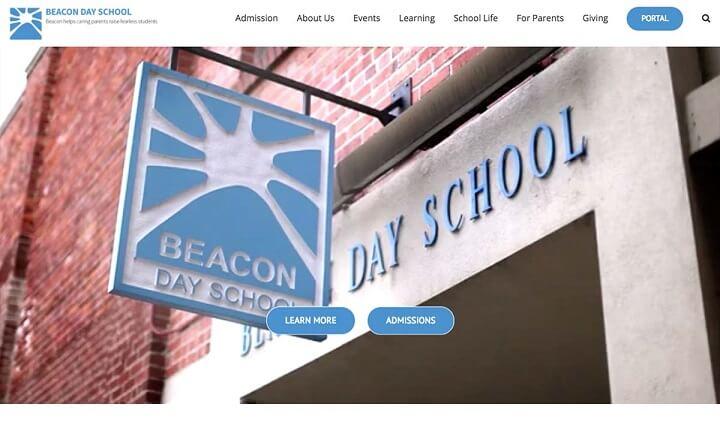 Beacon Day School
