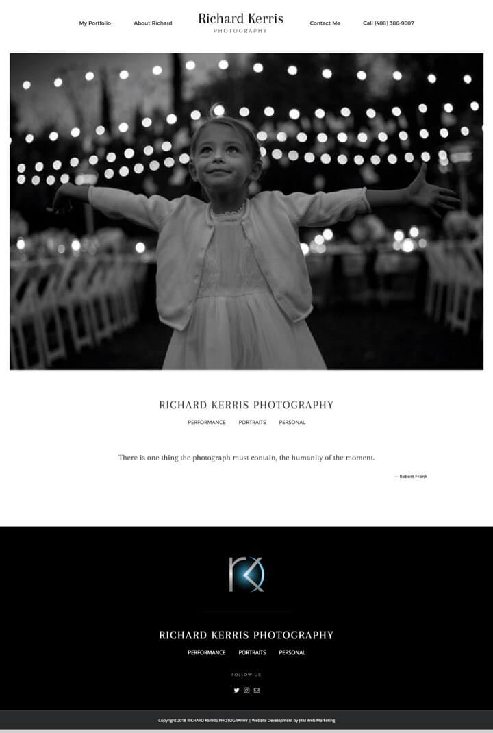 Richard Kerris Photography