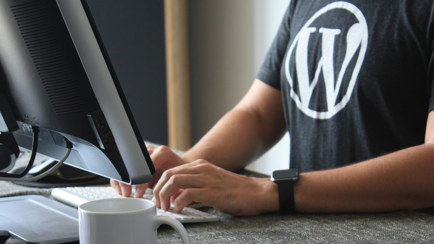 Why We Choose WordPress Over Wix Every Time