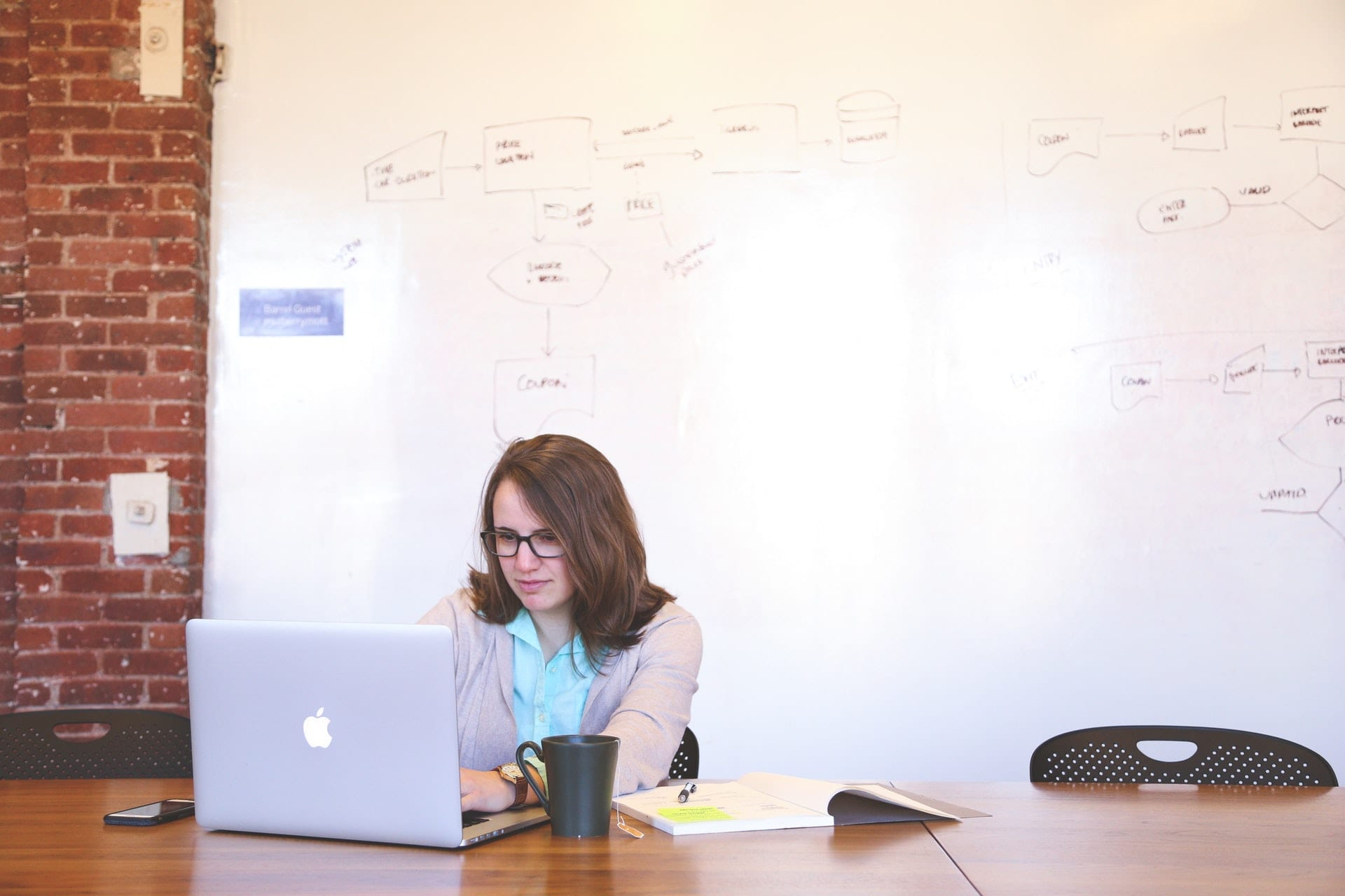 Web Design Consultant Helps Software Companies In San Jose Scale