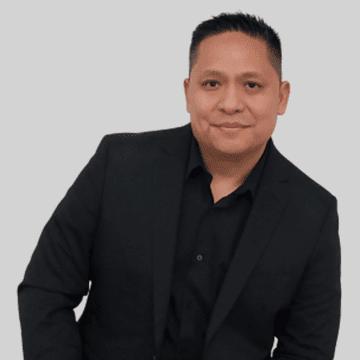 Alex Lopez, Website Design Consultant in Silicon Valley