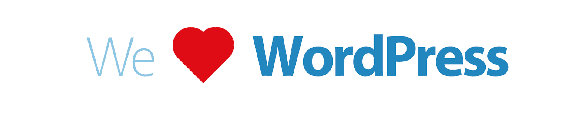 JRM Web Marketing Loves WordPress Website Designs