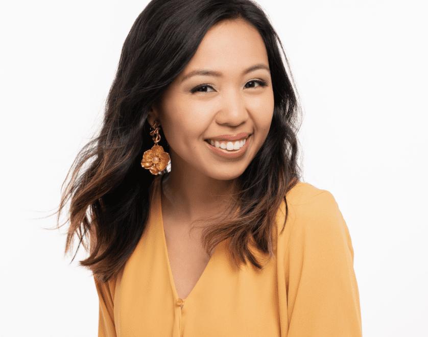 Sophie Bounphisai-Nguyen